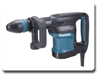 Vign_burineur-sds-max-11-4-j-1100w-makita-1265965